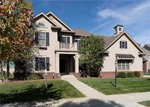 5386 N Grandin Hall Circle Carmel, IN 46033