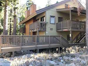 153 Lake Mary #125 Mammoth Lakes, CA 93546