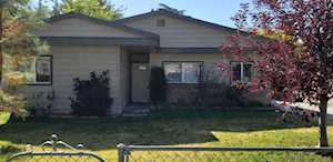 436 Clarke St. Bishop, CA 93514