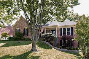 4007 Saratoga Woods Dr Louisville, KY 40299