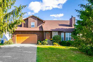 8605 Willowrun Ct Pewee Valley, KY 40056