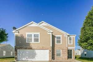 3138 Black Forest Lane Indianapolis, IN 46239