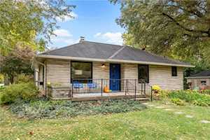 5698 Haverford Avenue Indianapolis, IN 46220