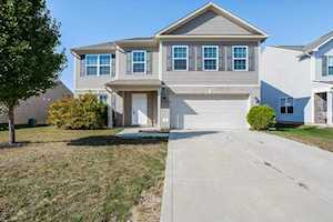 4806 Long Iron Drive Indianapolis, IN 46235