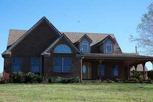 3040 Perry Rogers Lancaster, KY 40444