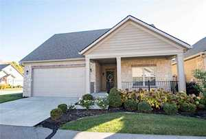 201 Maple View Drive Westfield, IN 46074