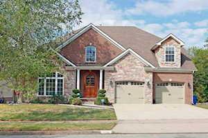 2252 Sunningdale Drive Lexington, KY 40509