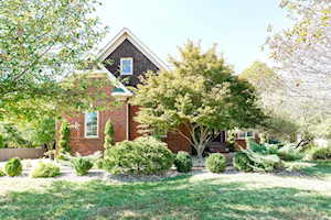 6111 Chinaberry Ct Prospect, KY 40059