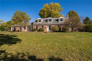 4214 E State Road 234 Greenfield, IN 46140
