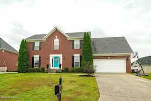 13202 Sycamore Forest Ct Louisville, KY 40245