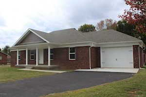 3608 Donna Way Bardstown, KY 40004