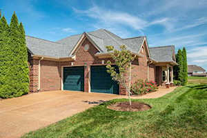 14929 Tradition Dr Louisville, KY 40245