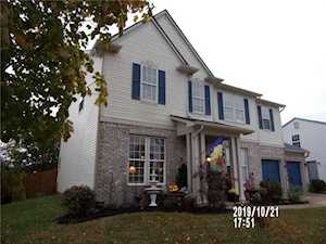 2103 Cross Willow Lane Indianapolis, IN 46239