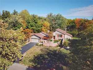 5401 Greenwillow Drive Indianapolis, IN 46226