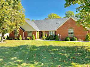 12525 N Louis Drive Camby, IN 46113
