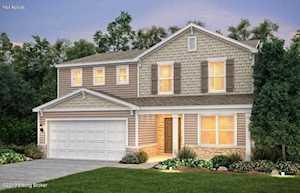 4075 Firestone Way Shelbyville, KY 40065