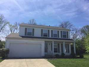 9503 Deer Track Road West Chester, OH 45069