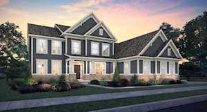 18813 Stonebluff Lane Noblesville, IN 46062