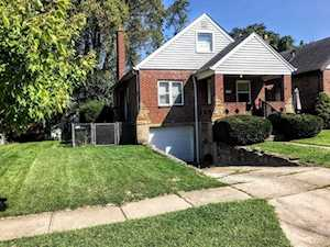 8330 Roland Avenue Springfield Twp., OH 45216