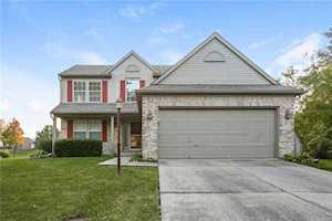 2026 Coldwater Court Indianapolis, IN 46239