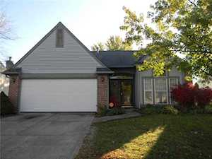 6123 Tybalt Lane Indianapolis, IN 46254