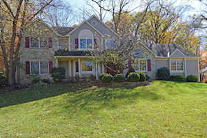 8043 Chestershire Drive West Chester, OH 45069
