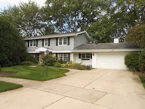 1100 Saranac Ln Northbrook, IL 60062