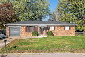 322 Redbud Dr New Albany, IN 47150