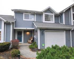 7192 Bay View Drive Indianapolis, IN 46214