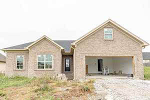 1474 Partridge Run Shelbyville, KY 40065