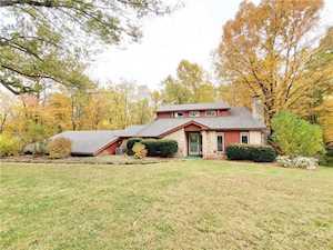387 E County Road 200 S Danville, IN 46122