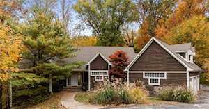 8738 Lantern Forest Court Indianapolis, IN 46256