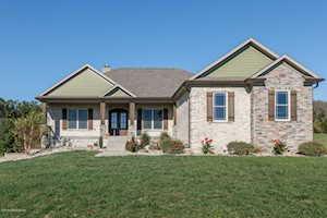 509 Yoder Tipton Rd Taylorsville, KY 40071