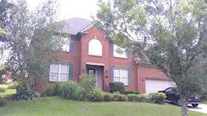 678 Mint Hill Lane Lexington, KY 40509