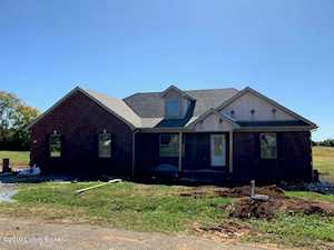 103 Calloway Ct Bardstown, KY 40004