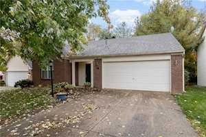 720 Charter Woods Drive Indianapolis, IN 46224