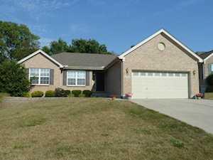 10205 Chestnut Oak Dr Independence, KY 41051