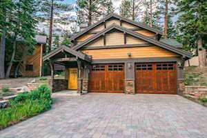 15 Sugar Pine Mammoth Lakes, CA 93546