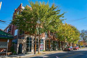 2011 Frankfort Ave #300 Louisville, KY 40206