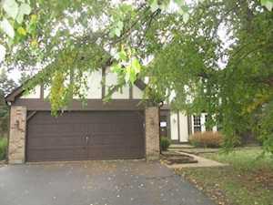419 Pheasant Ridge Rd Lake Zurich, IL 60047