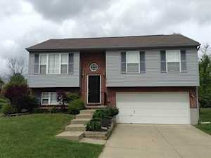 610 Tupelo Dr Independence, KY 41051