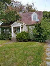 409 Rosemont Garden Drive Lexington, KY 40503