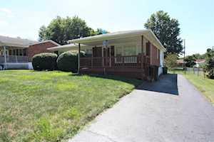 628 Kingston Road Lexington, KY 40505