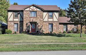 9719 Bay Hill Dr Louisville, KY 40223