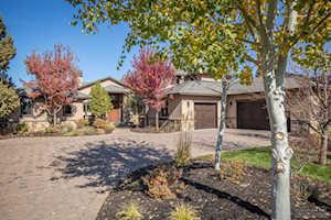 66090 Pronghorn Estates Drive Bend, OR 97701