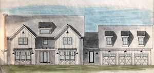 670 Princeton Ave Barrington, IL 60010