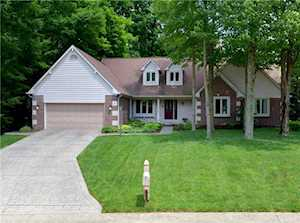 8539 Bluefin Circle Indianapolis, IN 46236
