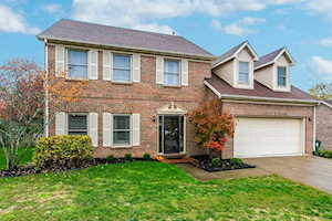 4164 Bridgemont Lane Lexington, KY 40515