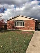 170 Ewing Drive Fairfield, OH 45014