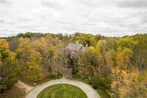 7946 Mill Stream Circle Indianapolis, IN 46278
